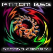 Ptitom-BSG - Second Fantasy
