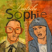 Lostribe, Casual, Talib Kweli, Gift of Gab, The Cuf, The Grouch - Sophie