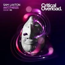 Sam Laxton - Antithesis