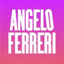 Angelo Ferreri - Postive Humour