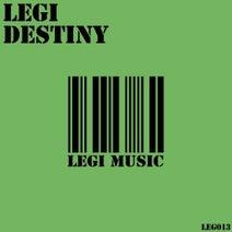 Legi - Destiny