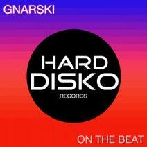 Gnarski - On The Beat