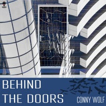 Conny Wolf - Behind the Doors