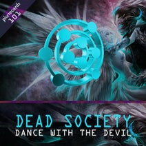 Dead Society - Dance with the Devil