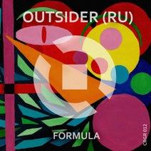 OutsiDER (RU) - Formula