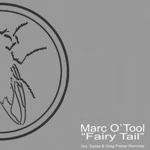 Marc O'Tool, Greg Parker, Sasse - Fairy Tale