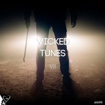Ramit, Jesus Escobar, David Bau, Marco Ginelli, Way7 - Wicked Tunes 7