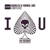 Doublev, Formal One - Limitless