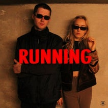 Bruce, Oscar Bandersen - Running