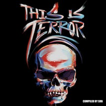 SRB, Suicide Rage, Dissoactive, Dj-D.Chainsaw, Groan-er, Hybridonhard, Paranoizer, From Nowhere, Striker, Kurwastyle Project, KlereHerrieKrew, Tripped, Sloperij Janssen, 2020 Refix - This Is Terror