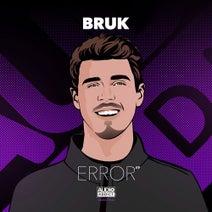 BRUK - Error