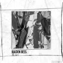 Egor Boss, Bryan Chapman, Kalden Bess, Tom Hades, DJ Emerson, Kalden Bess - 10, Pt. 2