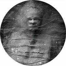 Zygos, Sibla - The Path