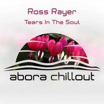 Ross Rayer - Tears In The Soul