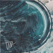 T.M.A - Space River