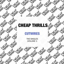 Cutwires - THE SINGLES (Vol. 1)