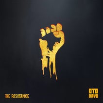 Heavy Pulse, Savau, Dntless, BLKBRST, Graulz, TomFat, Will Not Fear, Bass Cadet, Mob Mind, VietDrake, Dhitto, Fokkusu - The Resistance 2019