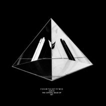 Ejeca, Special Request - The Crystal Maze EP