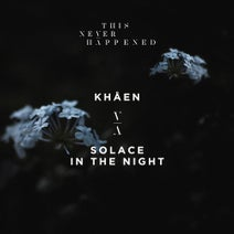 Khåen - Solace in the Night