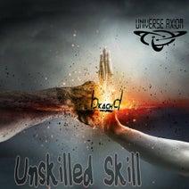 b_d Kach - Unskilled Skill