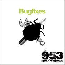 Cubular DJs, JayWax, BrianBerg, Jastar Novax, Cristian Van Gurgel, Thorsten Maier, DJ Keleman - Bugfixes