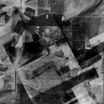 K-Chaos, Sonic Art, Booca, Okee - Rare Feel - EP