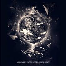 David Divine, Ra-Desu - Seven Days of Silence