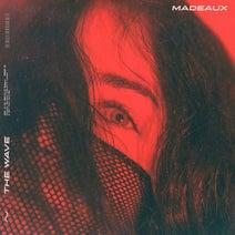 Elizabeth Rose, Madeaux - The Wave