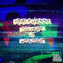Delcherro - Thoughts At Midnight