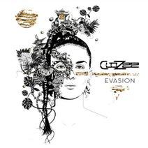 CloZee, Cristina Soto, ESCPE - Evasion
