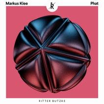 Markus Klee, Dapayk, David Keno - Phat