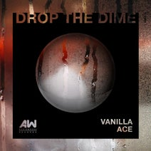 Vanilla Ace, Space Jump Salute - Drop The Dime EP