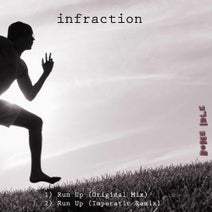 Infraction, Imperatic - Run Up