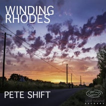 Pete Shift - Winding Rhodes