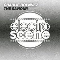 Charlie Roennez - The Saviour