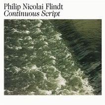 Philip Nicolai Flindt - Continuous Script