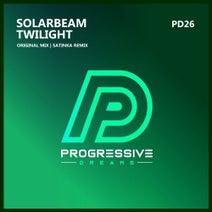 Solarbeam, Satinka - Twilight