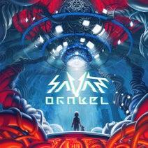 Savant - Orakel