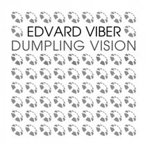 Edvard Viber - Dumpling Vision