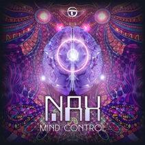 Nax - Mind Control