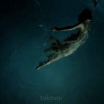 Takovoi - Takovoi - 5-2-9 / The Fox With The Dog