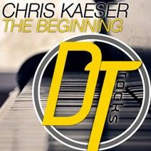 Chris Kaeser, Simon Sim's, Stephan M, Antoine Clamaran, Rita Campbell - The Beginning