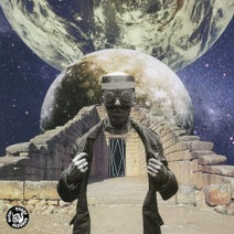 Craze, Shield, Jon1st, Balatron - Knowledge of Self