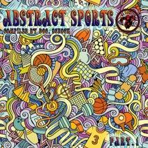 Module Virus, Act One, Warp Engine, Nocturnal Project, Synthetik Chaos, Noj Nor, Ra Root, Caveman, Psy Mr., Mandari, Openmind, Blisargon Demogorgon - Abstract Sports, Pt. 1