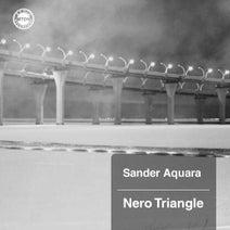 Sander Aquara, Tolax, letaem, Rovara - Nero Triangle