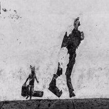 Pinch - Walking With Shadows / AHH FFF SSS
