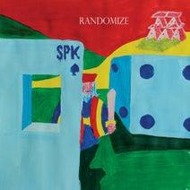 Spk - Randomize