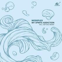 Modeplex, Betoko - My Spirits Addiction