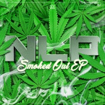Mashur, NLP, NLP - Smoked Out EP