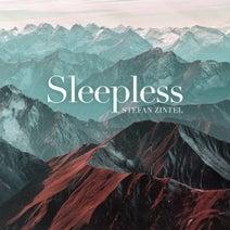 Stefan Zintel - Sleepless